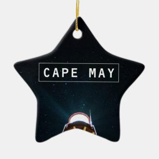 Cape May Adorno