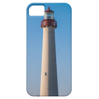 Cape May Light iPhone SE/5/5s Case