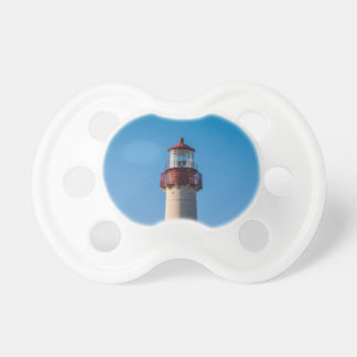 Cape May Light Pacifier