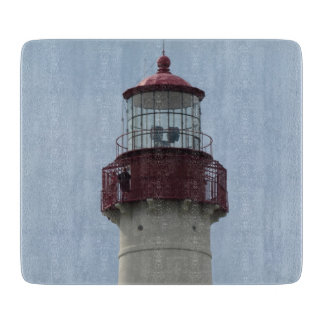 Cape May Lighthouse Cutting Boards