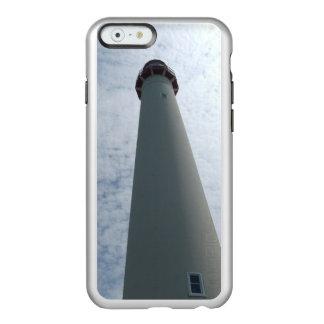 Cape May Lighthouse Incipio Feather® Shine iPhone 6 Case