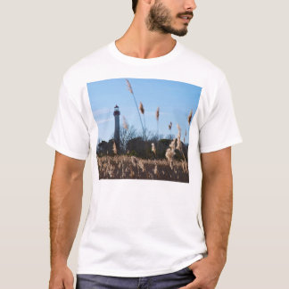Cape May lighthouse T-Shirt