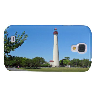 Cape May Lightouse