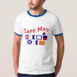Cape May, NJ T-Shirt