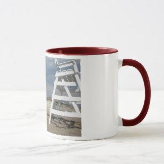 Cape May Point, NJ mug