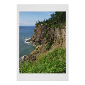 Cape Meares State Scenic Viewpoint Posters