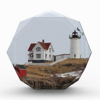 Cape Neddick - Nubble Light Award