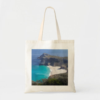 Cape of Good Hope, South Africa, Bag
