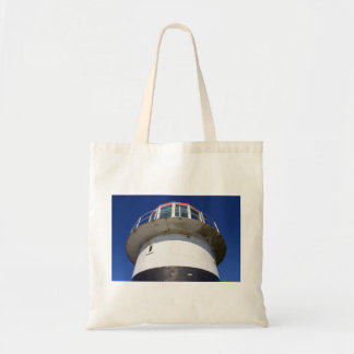 Cape Point Lighthouse, South Africa, Bag