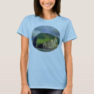 Cape Promontory T-Shirt