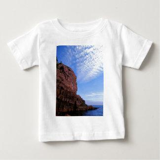 Cape Spear Path Baby T-Shirt