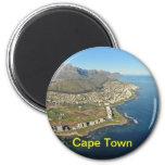 Cape Town magnet