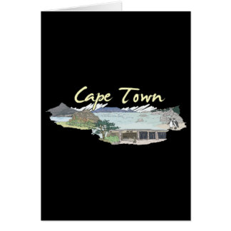 Cape Town - South Africa.png Card