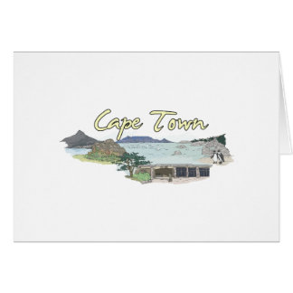Cape Town - South Africa.png Cards