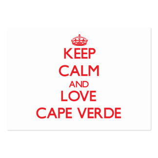 CAPE-VERDE124753862.png Business Card