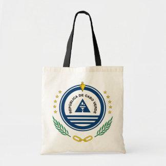 Cape Verde, Cape Verde Tote Bag