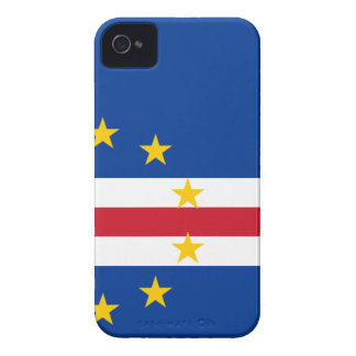 cape verde iPhone 4 covers