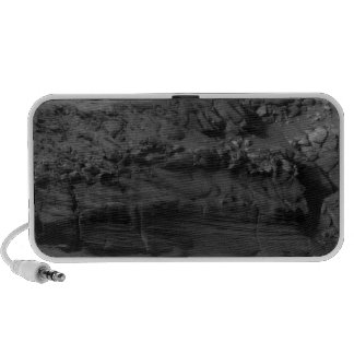 Cape Verde, Mars Portable Speaker