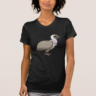 Cape Vulture Tee Shirt