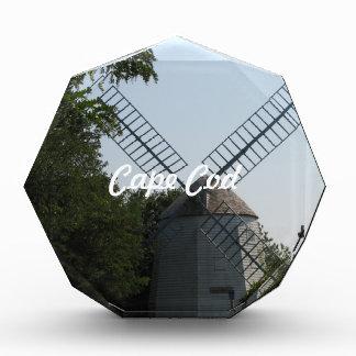 Cape Windmill Award