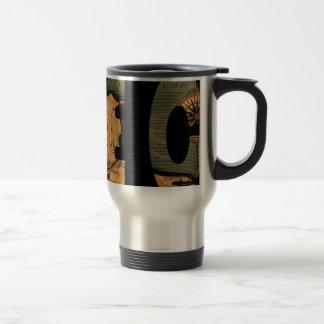 capecod1931 travel mug