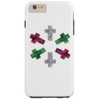 Capella Jewels ® Christian Design iPhone 6 Case