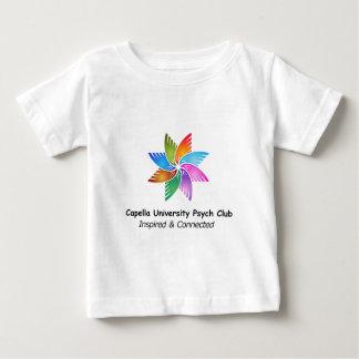 Capella Univ Psych Club Logo a.png T-shirt