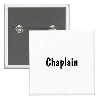 Capellán Pins