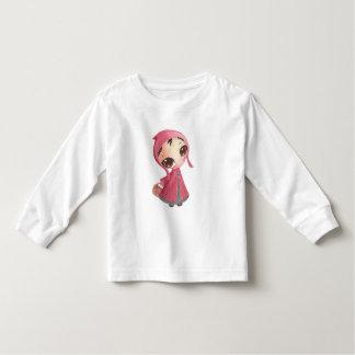 Caperucita Rojo T Shirts