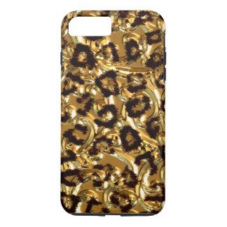 Capetown  Animal Elegance VII iPhone 8 Plus/7 Plus Case