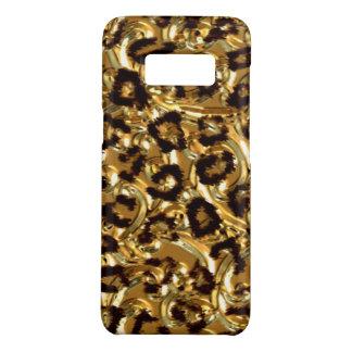 Capetown cool VIII Case-Mate Samsung Galaxy S8 Case