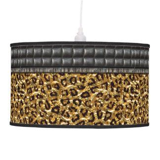 Capetown Dazzle Pendant Lamp