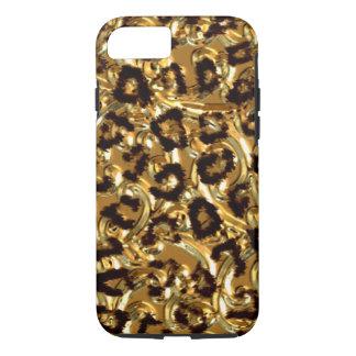 Capetown IV iPhone 8/7 Case