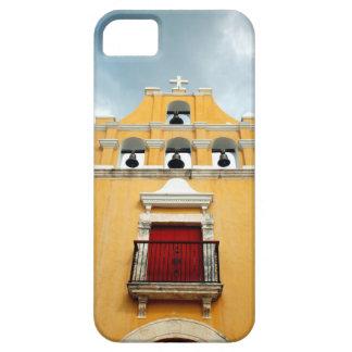 Capiila iPhone SE/5/5s Case