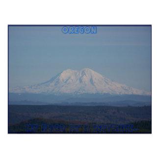 Capilla 1 del Mt Postales
