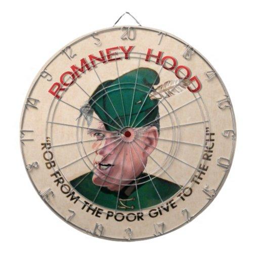 Capilla de Romney