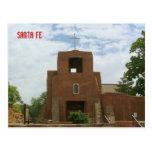 Capilla de San Miguel Postales