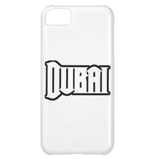 Capilla Dubai de encargo, UAE del representante Ya