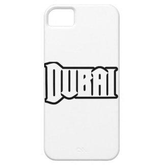Capilla Dubai de encargo, UAE del representante Ya iPhone 5 Funda