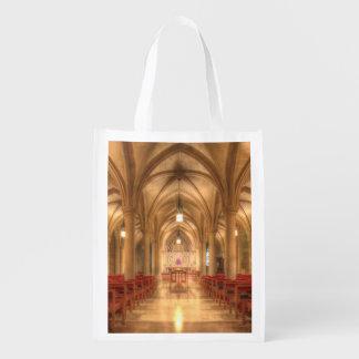 Capilla nacional de Belén de la catedral de Bolsa Para La Compra