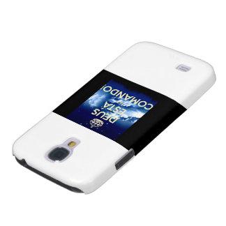 capinha para celular carcasa para galaxy s4