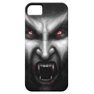 Capinha Vampire iPhone SE/5/5s Case