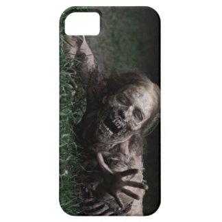 Capinha Zumbi iPhone SE/5/5s Case