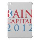 CAPITAL 2012 DE BAIN