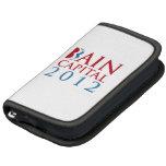 CAPITAL 2012 DE BAIN PLANIFICADORES