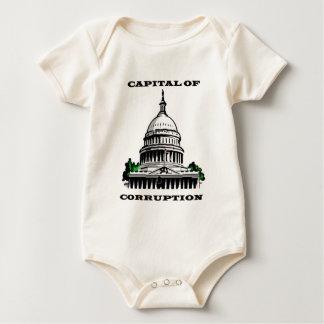 capital de la copia del coruption mamelucos