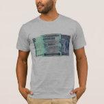 Capital G Hong Kong T-Shirt