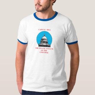 capital hill T-Shirt