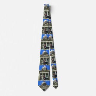 Capital Oscar Neck Tie