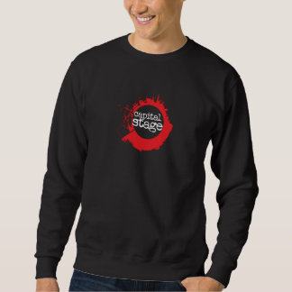 Capital Stage Basic Sweatshirt